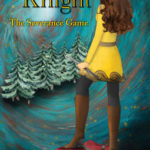[PDF] [EPUB] Crisanta Knight: The Severance Game (Book #2) Download