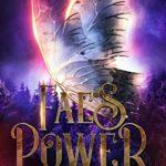 [PDF] [EPUB] Fae's Power (Crimes of the Fae Book 2) Download