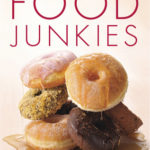 [PDF] [EPUB] Food Junkies: Recovery from Food Addiction Download