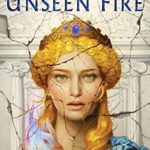 [PDF] [EPUB] From Unseen Fire (Aven Cycle, #1) Download