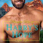 [PDF] [EPUB] Harry's Hope Download