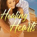 [PDF] [EPUB] Healing Hearts (Wolf Creek, #0) Download