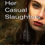 [PDF] [EPUB] Her Casual Slaughters Download