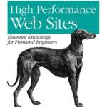 [PDF] [EPUB] High Performance Web Sites Download