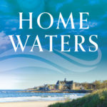 [PDF] [EPUB] Home Waters Download