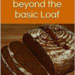 [PDF] [EPUB] Home baked bread: Recipes beyond the basic Loaf Download