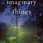 [PDF] [EPUB] Imaginary Things Download