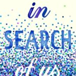 [PDF] [EPUB] In Search Of Us Download