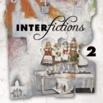 [PDF] [EPUB] Interfictions 2: An Anthology of Interstitial Writing Download