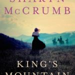 [PDF] [EPUB] King's Mountain (Ballad, #10) Download