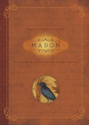 [PDF] [EPUB] Mabon: Rituals, Recipes and Lore for the Autumn Equinox Download by Diana Rajchel
