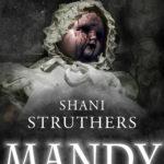 [PDF] [EPUB] Mandy (Reach for the Dead #1) Download