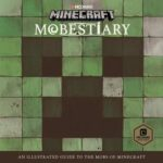 [PDF] [EPUB] Minecraft: Mobestiary Download