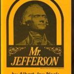[PDF] [EPUB] Mr. Jefferson Download