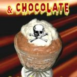 [PDF] [EPUB] Murder, Lies and Chocolate (Death by Chocolate #2) Download