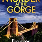 [PDF] [EPUB] Murder at the Gorge (The Exham-on-Sea Murder Mysteries Book 7) Download