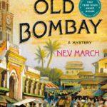 [PDF] [EPUB] Murder in Old Bombay Download