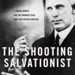 [PDF] [EPUB] Murder in the Megachurch: The Crusading Preacher Whose Trial Captivated America in the Roaring Twenties Download