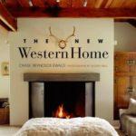 [PDF] [EPUB] New Western Home, The Download