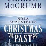 [PDF] [EPUB] Nora Bonesteel's Christmas Past (Ballad, #10.5) Download