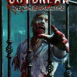 [PDF] [EPUB] Outbreak (The Zombie Apocalypse Book 1) Download