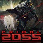 [PDF] [EPUB] PRIMAL 2055 – Quest Download