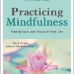 [PDF] [EPUB] Practicing Mindfulness: Finding Calm and Focus in Your Life Download