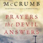 [PDF] [EPUB] Prayers the Devil Answers: A Novel Download