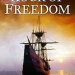 [PDF] [EPUB] Rock of Freedom: The Story of the Plymouth Colony Download