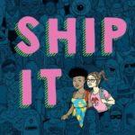 [PDF] [EPUB] Ship It Download