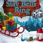 [PDF] [EPUB] Slay Bells Ring (A Dewberry Farm Christmas Story) Download