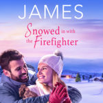 [PDF] [EPUB] Snowed in with the Firefighter (Shadow Creek, Montana, #7) Download