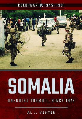 [PDF] [EPUB] Somalia Download by Al J. Venter