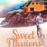 [PDF] [EPUB] Sweet Illusions (Indigo Bay #4) Download