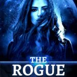 [PDF] [EPUB] THE ROGUE WOLF Download