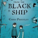 [PDF] [EPUB] Tales of Terror from the Black Ship (Tales of Terror, #2) Download