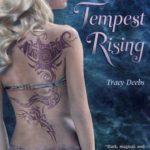 [PDF] [EPUB] Tempest Rising Download