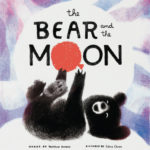 [PDF] [EPUB] The Bear and the Moon Download