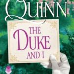 [PDF] [EPUB] The Duke and I (Bridgertons, #1) Download
