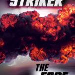 [PDF] [EPUB] The Edge (Striker, #3) Download