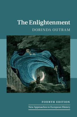 [PDF] [EPUB] The Enlightenment Download by Dorinda Outram