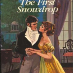 [PDF] [EPUB] The First Snowdrop (Frazer, #1) Download