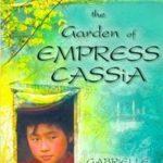 [PDF] [EPUB] The Garden of Empress Cassia Download