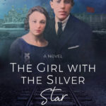 [PDF] [EPUB] The Girl with the Silver Star Download