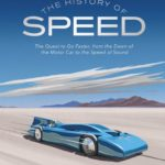 [PDF] [EPUB] The History of Speed Download