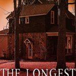 [PDF] [EPUB] The Longest Night Download
