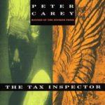 [PDF] [EPUB] The Tax Inspector Download