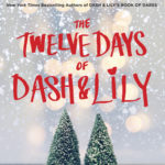 [PDF] [EPUB] The Twelve Days of Dash and Lily (Dash and Lily, #2) Download