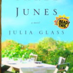 [PDF] [EPUB] Three Junes Download