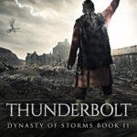 [PDF] [EPUB] Thunderbolt (Dynasty of Storms #2) Download